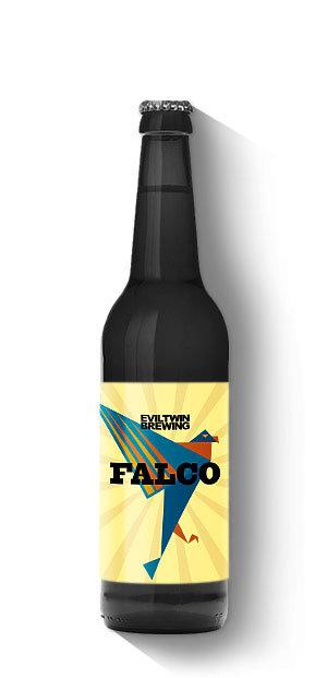 Falco I ID1