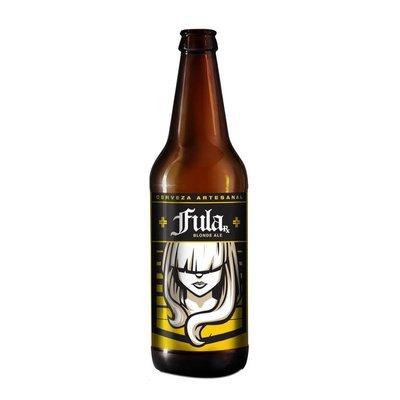 Fula I ID1