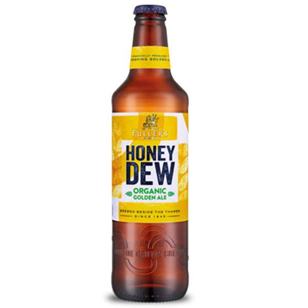 Fuller's Honey Dew I ID1