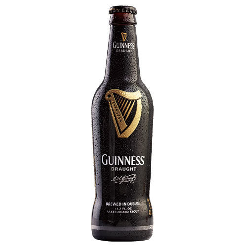 Guinness Draught I ID1