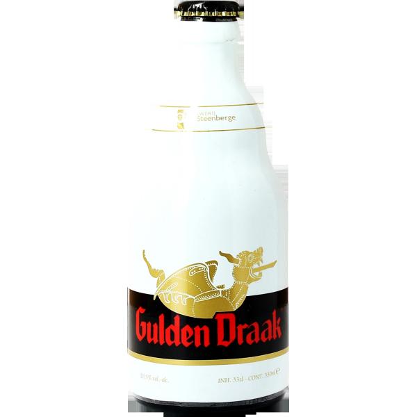 Gulden Draak I ID1