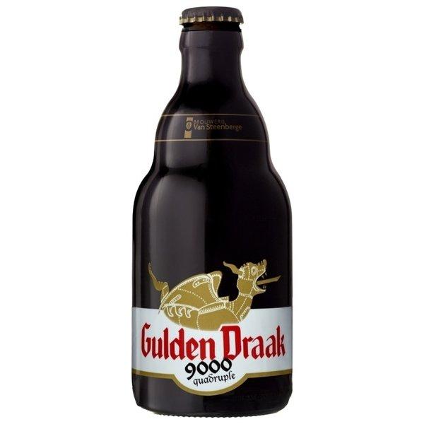 Gulden Draak Quadruple I ID1