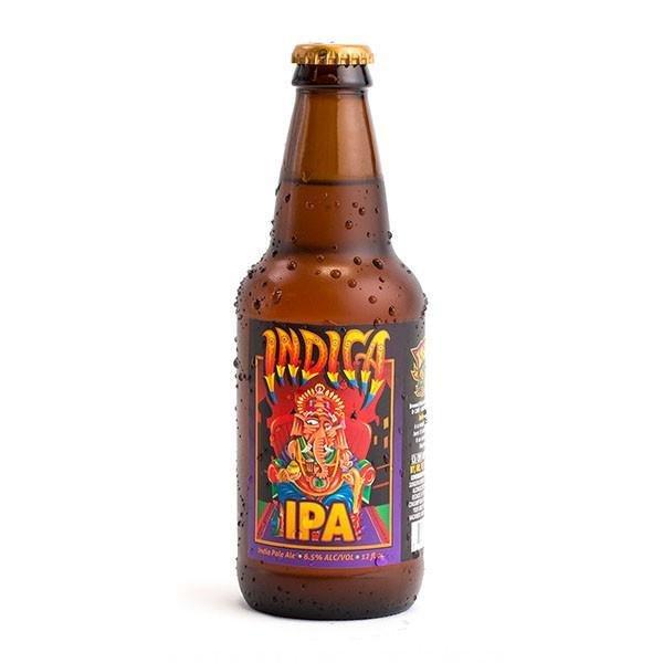 Indica IPA I ID1