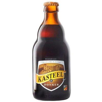 Kasteel Donker I ID1