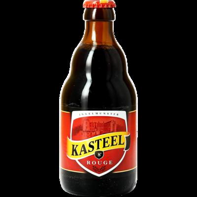 Kasteel Rouge I ID1