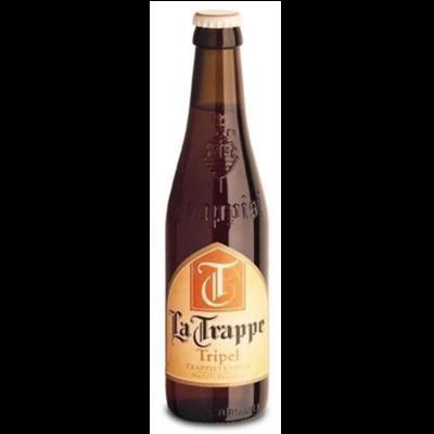 La Trappe Triple I ID1