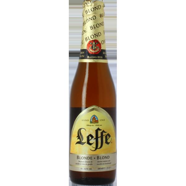 Leffe Blond I ID1