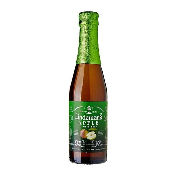 Lindemans Apple I ID1