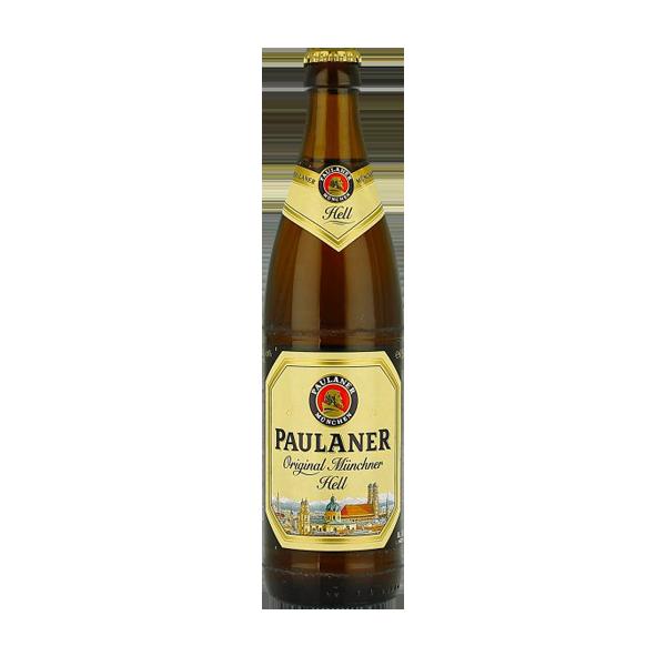Paulaner Original I ID1