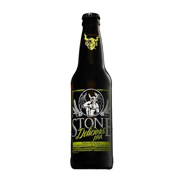 Stone Delicious IPA I ID1