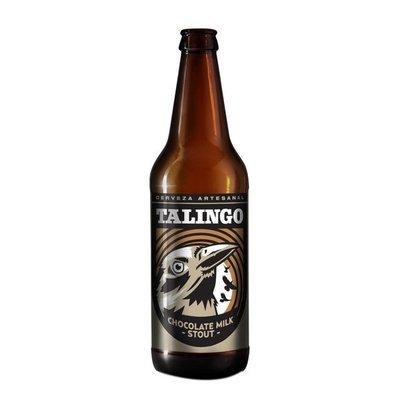 Talingo I ID1