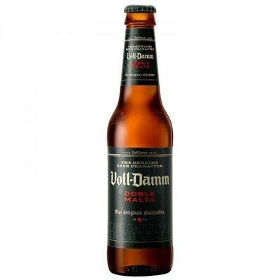Voll Damm I ID1