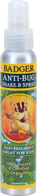 Repelente en Spray / 118 ml