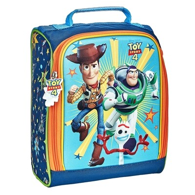 Lonchera Toy Story