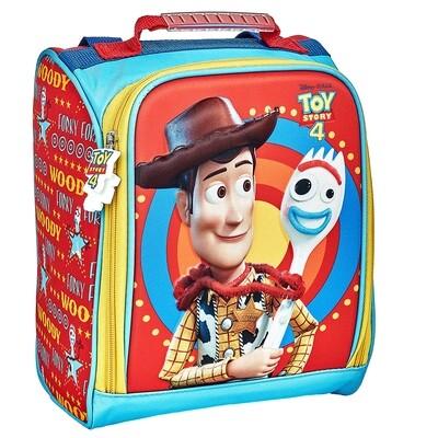 Lonchera Toy Story 3D