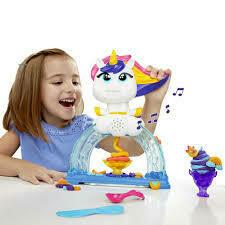 Play Doh - Unicornio Playset