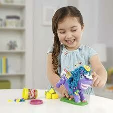 Play Doh - Naybelle Show Pony