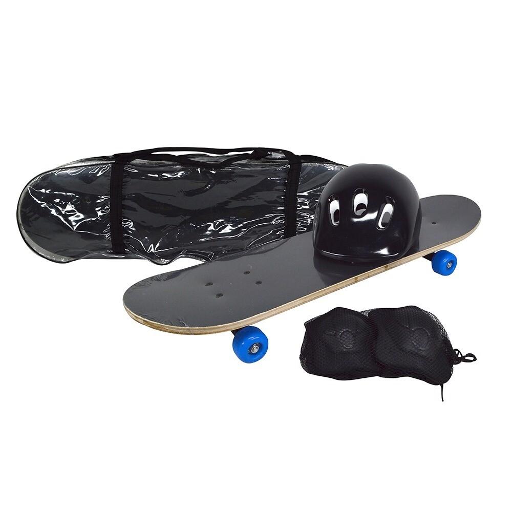 "Skateboard Set 28"""