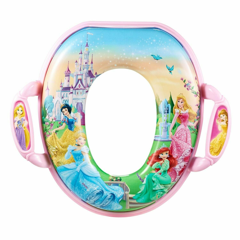 Disney Baby Anillo de Baño Princesa