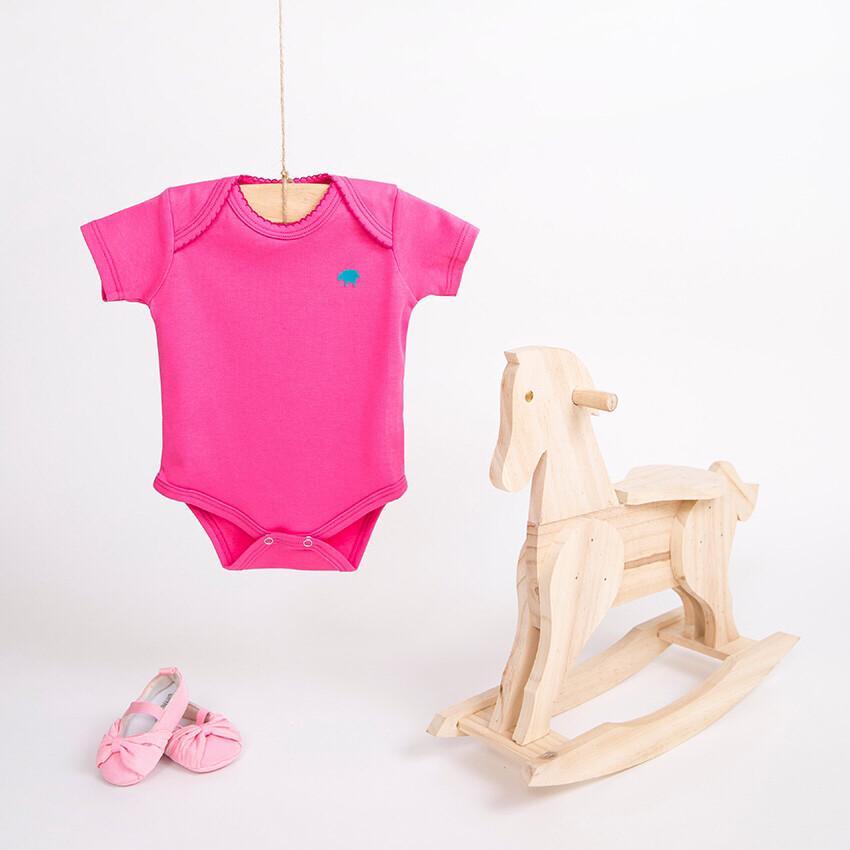 Body Fandango Pink