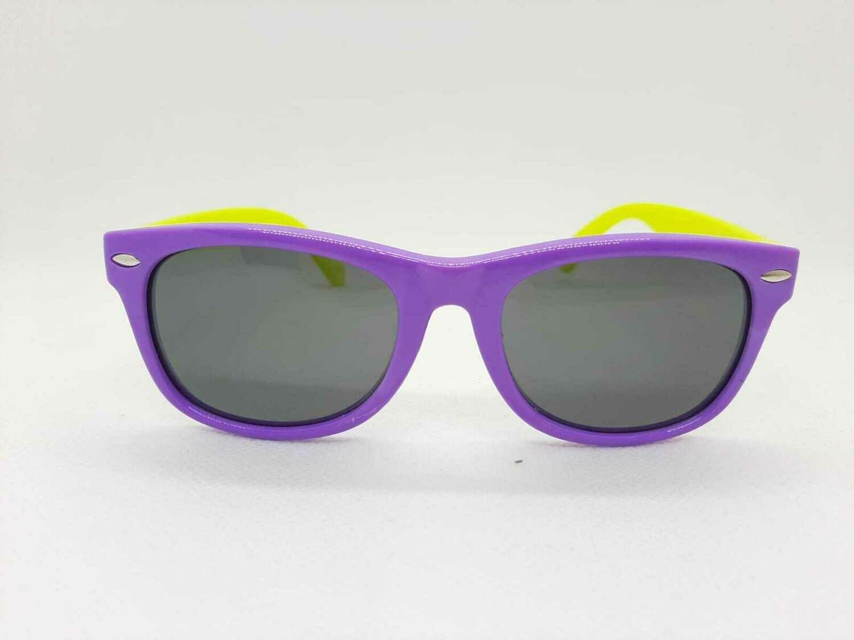 Lentes de Sol con Proteccion UV