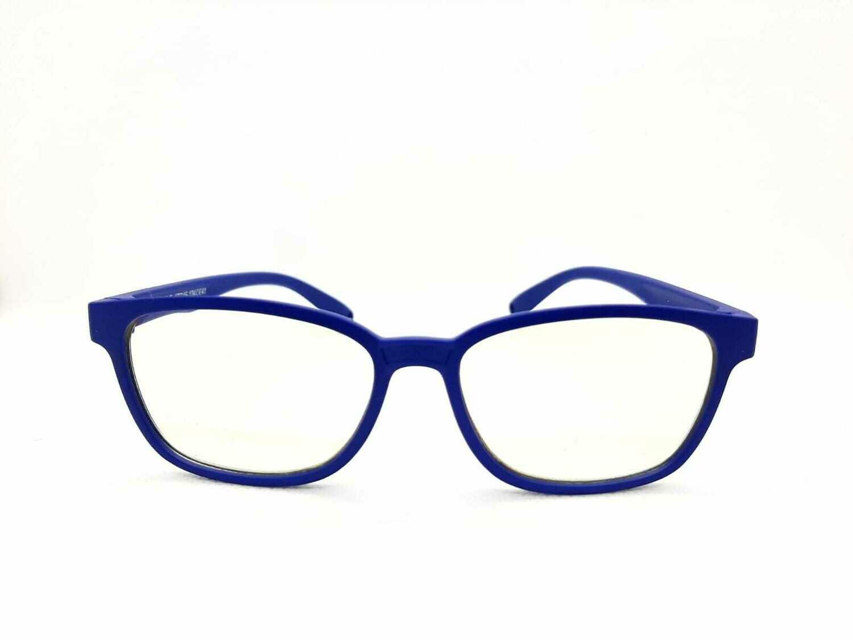 Lentes Bluedefense Azul