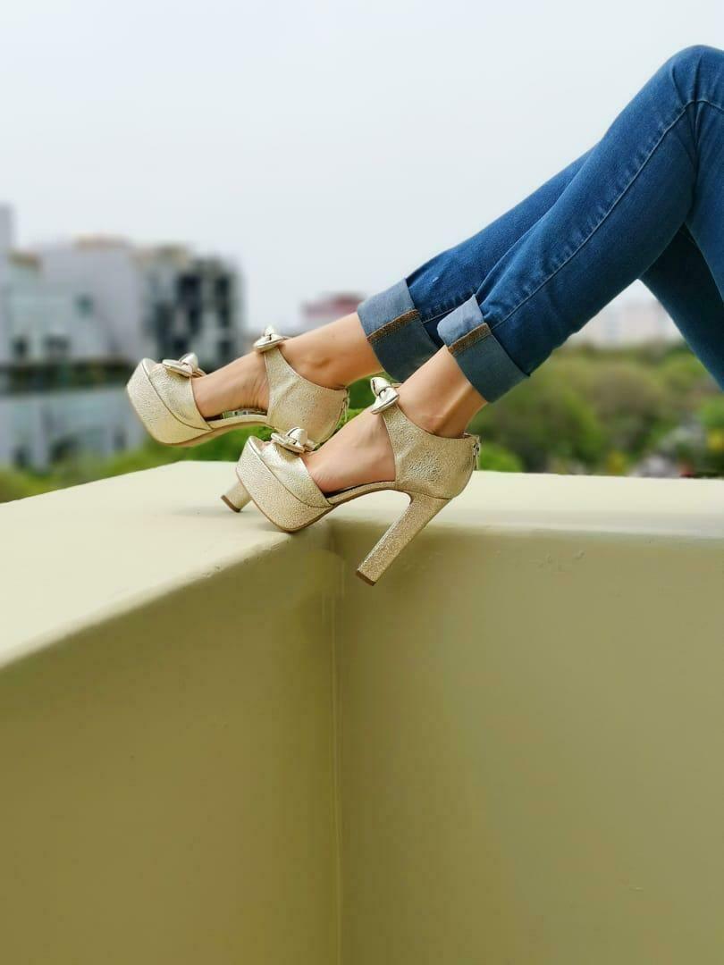 Zapato Zar Met 2