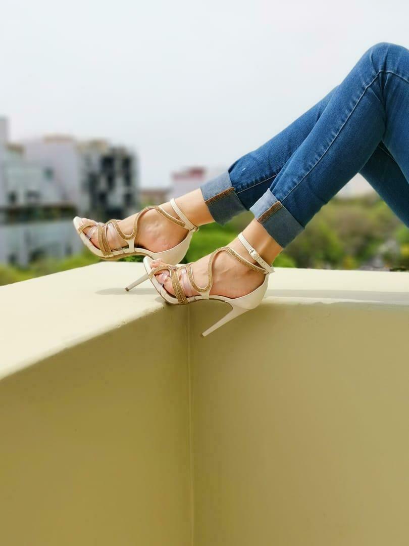 Zapato Ana