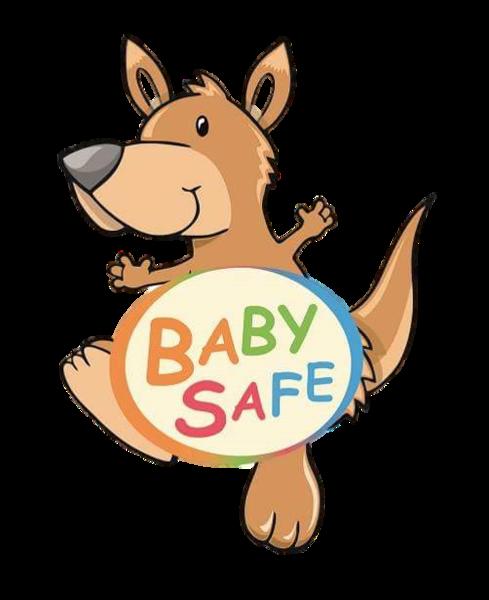 Baby Safe Perú - Babysafeperu I San Isidro, Lima, Perú I Juguetes para bebés y niños I Accesorios para bebés y Niños I Realizamos envíos a todo el Perú.