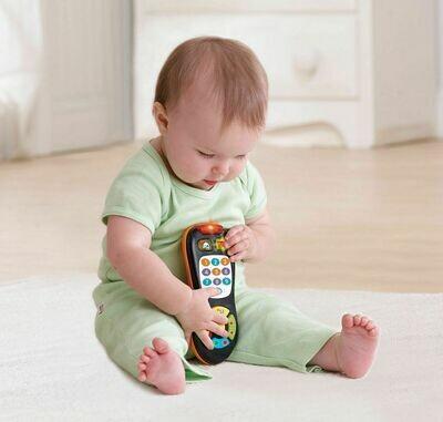 Vtech - Control Remoto para Bebes