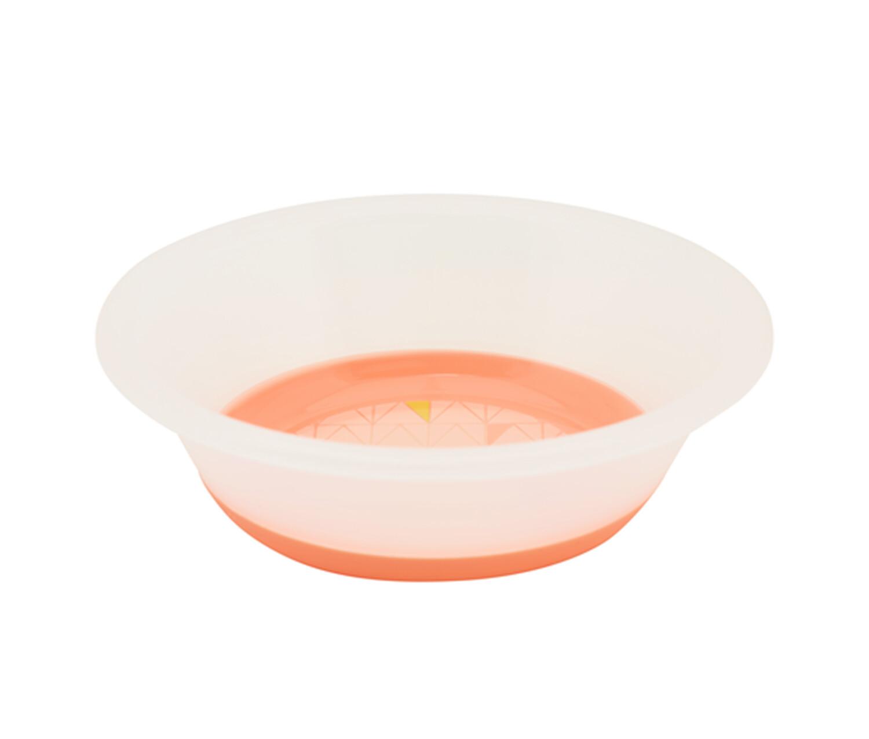 Bowl antideslizante - Babymoov