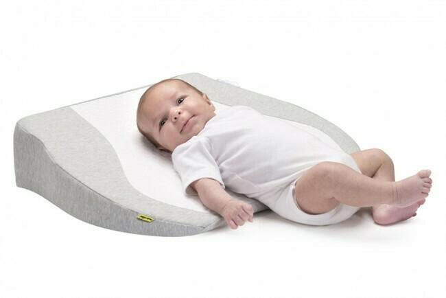 Babymoov - Cosymat Cuña Obstetrica