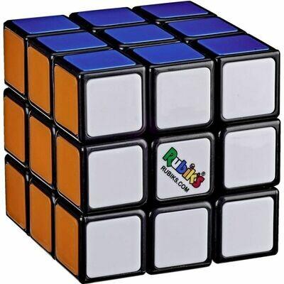 Hasbro - Juegos Hasbro Rubiks Value