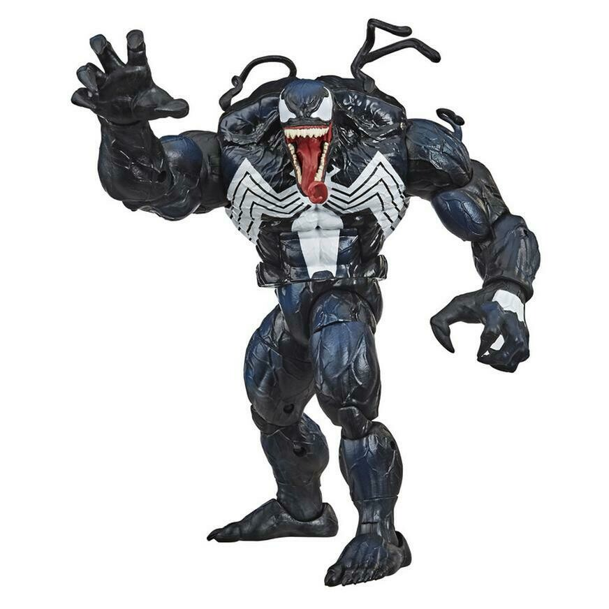 Hasbro - Marvel Legends Venom