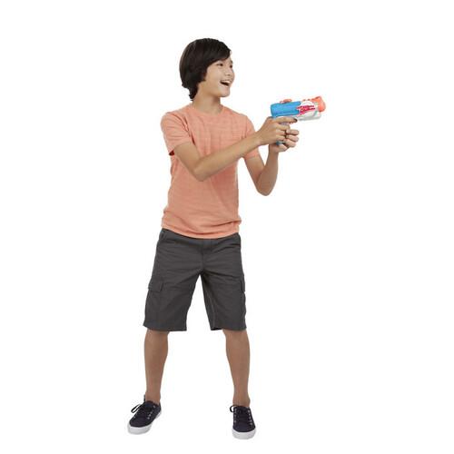 Hasbro - Nerf Soa Piraña