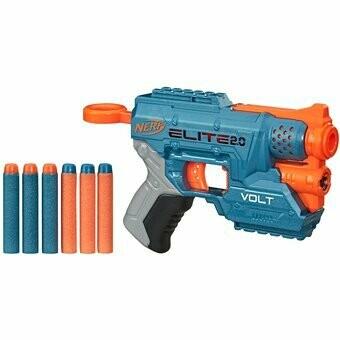 Nerf - Elite 2.0 Volt SD 1