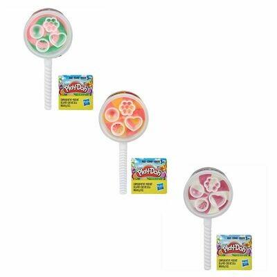 Hasbro - Play Dooh Lollipop Remolino
