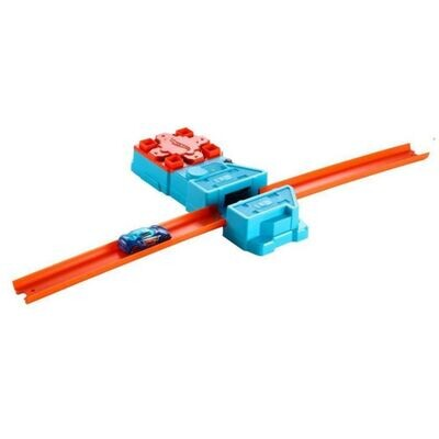 Hot Wheels - Booster Pack