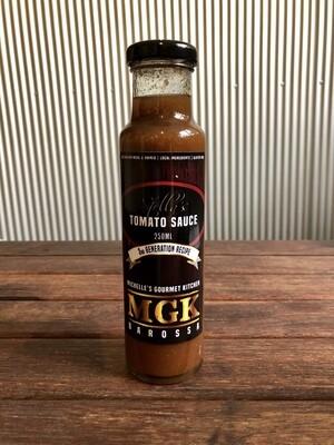 Stella's Tomato Sauce - 250ml