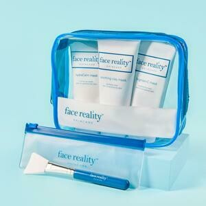 Face Reality Multi-Masking Kit