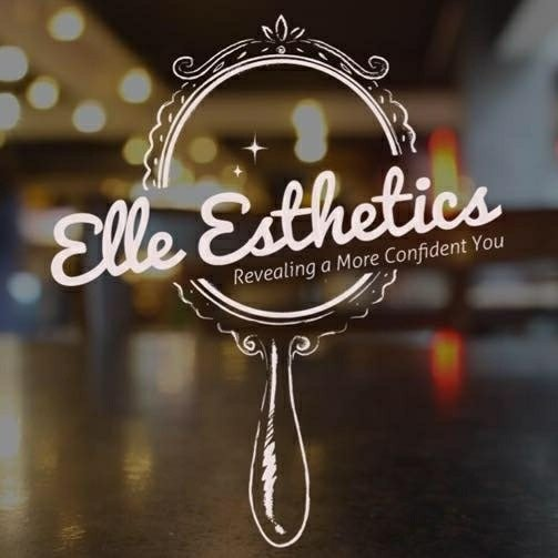 Shop Elle Esthetics