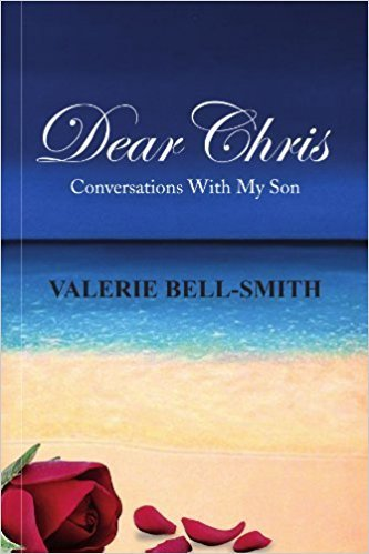 Dear Chris, Conversations with My Son