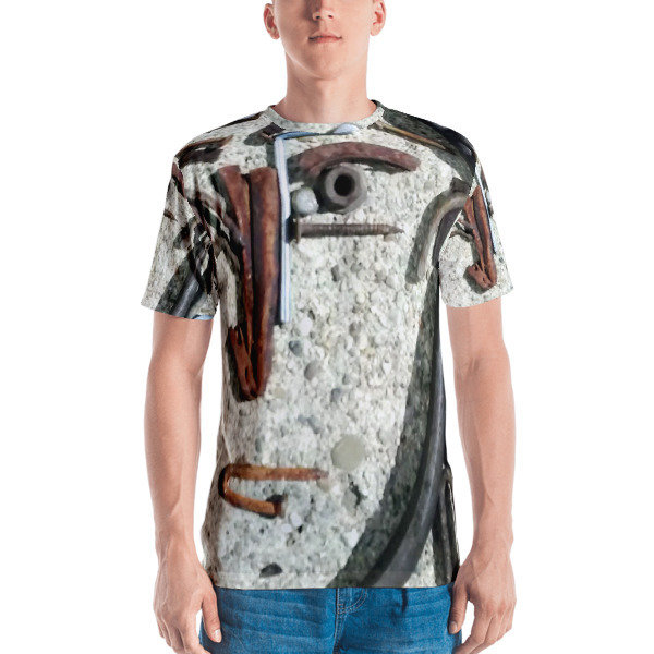 Tapni T-shirt