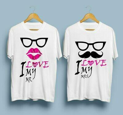 T-shirt Dry-fit ( Retail Sale )