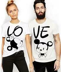 T-shirt Cotton ( Retail Sale )