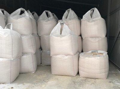Kuivike pelletti 500 kg. pölytön