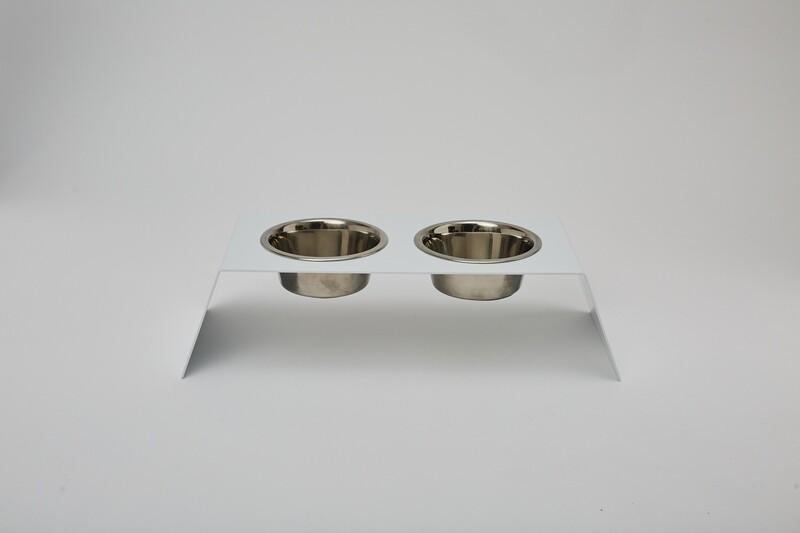 DOG Feeder Small