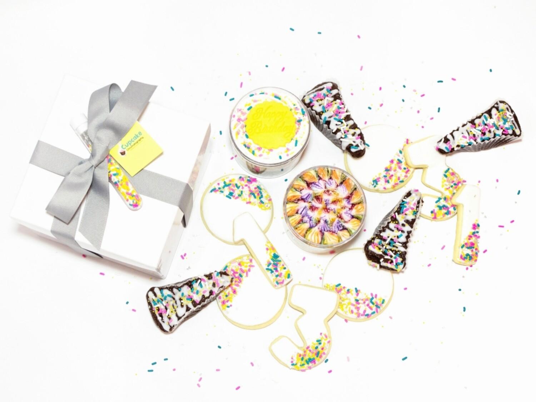 Birth Day! Yay!! Bundle