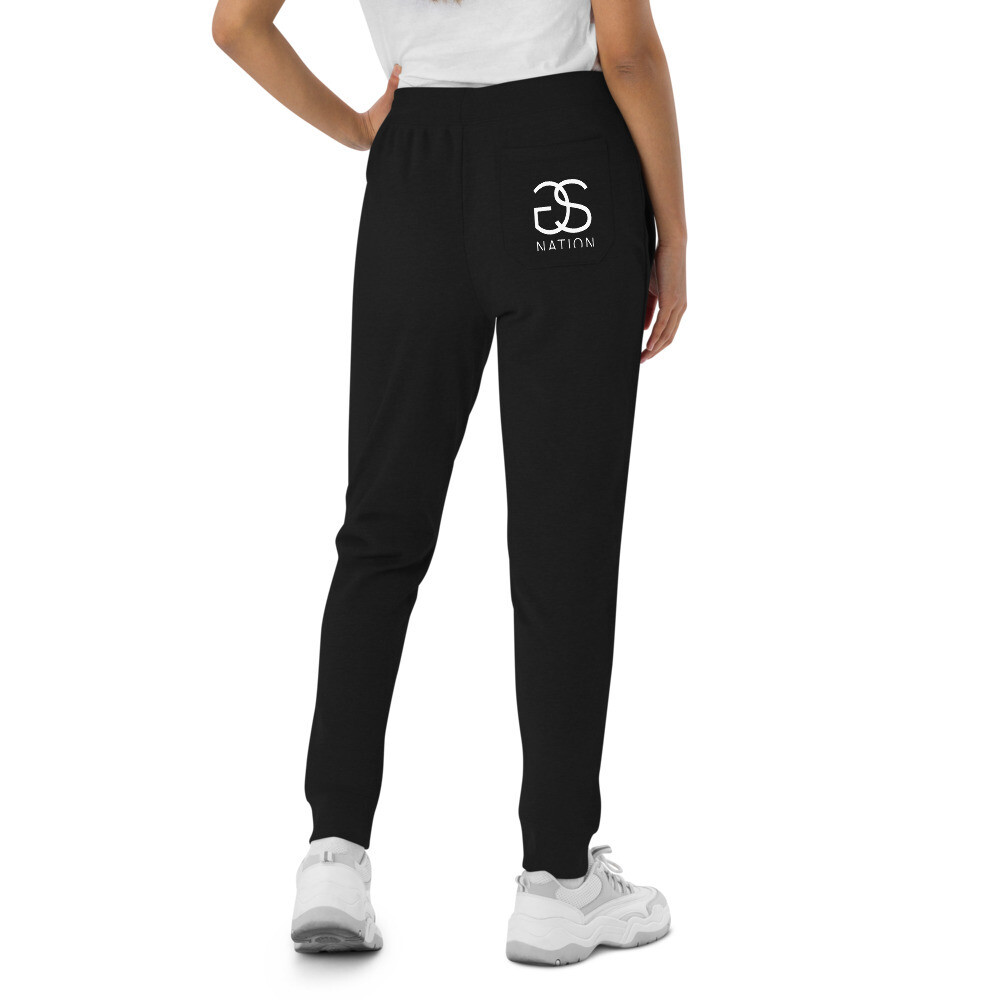 The ESSENTIAL Skinny Jogger