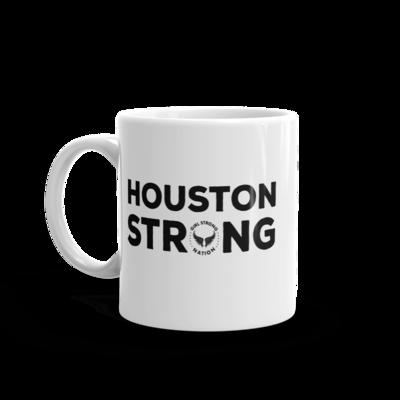 GSN City Girl Houston